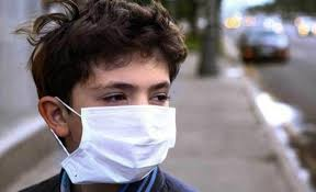 کمک به کودکان برای مقابله با استرس به هنگام شیوع ویروس کرونا