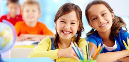 شادابی در مدرسه برای رشد دانشآموز